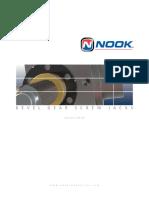 NOOK-Bevel-Jacks-Catalog.pdf