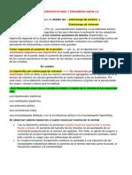 HIPERTROFIA CARDÍAC1