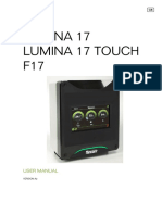 Lumina 17 A2 User GB