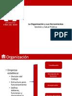 1. Herramientas de Organización (1) (1)