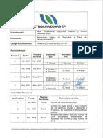 Reglamento Interno 2015 V3