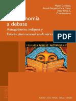 0468 Libro Autonomia a Debate Eb