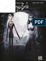Danny-Elfman-Corpse-Bride-official-sheet-music-book-+-bonus