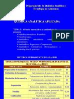 AUTOMATIZACION METODOS
