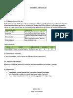 Informe de Ventas 06-12