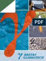 Bretby Gammatech Brochures - Ash Probe.pdf