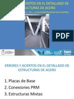 Garza -Errores y Aciertos en Detallado EAC 2017 (1)