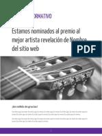 Boletín.pdf