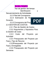 Gestion.docx