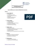 Guía-estudiosMCE.pdf