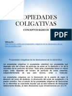 PROPIEDADES COLIGATIVAS.pptx