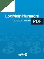 287853003-LogMeIn-Hamachi-UserGuide.pdf