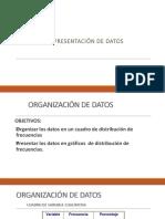 02-Presentacion de datos.pptx