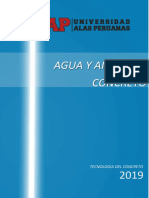Agua y Aire docx.docx