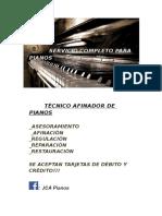 Servicio Completo Para Pianos.1
