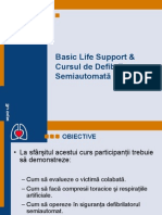 BLS-AED+-+Romanian