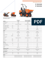 d100aha-compact-imperial-en.pdf