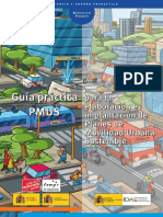 Es Manual 2006 Planes Movilidad Sost