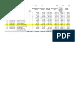 Cost Comparison Sheet_Armstrong Parts_MOE Rebuild