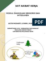 IKK SENSORIS 2.ppt