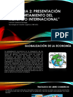 Evidencia 2 MERCADO INTERNACIONAL.pptx