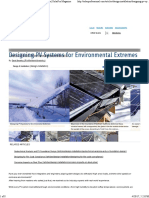 Designing PV Systems for Environmental Extremes _ SolarPro Magazine