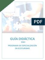 Guía didáctica_ESEC