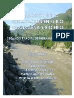 Trabajo Hidraulica Fluvial 2do Cohorte (1)