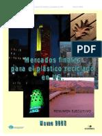 mercados_finales_para_el_plastico_reciclado_en_usa.pdf