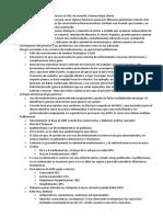 Compilado Certame II Geriatria 2019