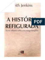 JENKINS,Keith. a Historia Refigurada_2014