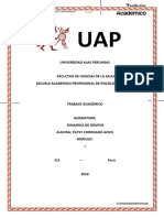 FTA-2018-2-M1DIN GRUP.PATSY kjhñl´ñlñ.docx
