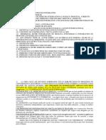 272779220 2 Preguntario Respondido Del Dr Negri (1)