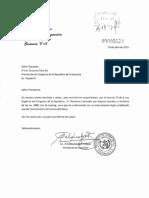 1508.pdf