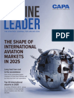 Airline Leader - Issue 35.pdf