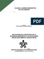 Informe Actividad 3 Calcular Ahorro Equipos Pablo Sanchez