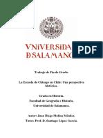 La_Escuela_de_Chicago_en_Chile_Una_Persp.pdf