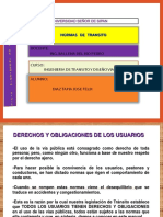 Sesion 12 - Normas de Transito -Diaz Tapia