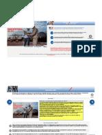 Guía SG-SST bajo 1072 v4_452_2016_08_01_04_39_14_377_2018_11_22_16_36_09.xlsx