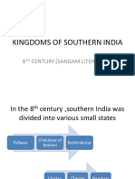 southern kingdoms (1).pdf