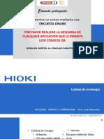 Hioki Calidad de Energia_V4_1