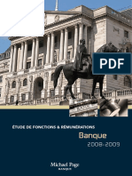 EDR Banque