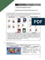 Catalogo de materiales primaria.pdf