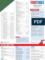 4. St. Maarten 5.14.19.pdf