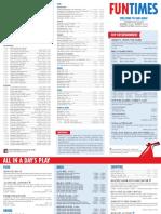 6. San Juan 5.16.19.pdf