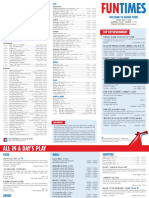 7. Grand Turk 5.17.19.pdf