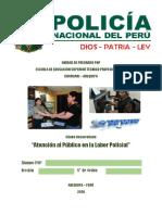 Manual Para Elaboracion de Tesis y Trabajos de Investigacion