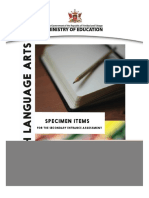 ELA Specimen Items 2019 Final.pdf