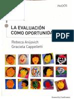 Anijovich, Cappelletti (2017) La evaluacion como oportunidad.pdf