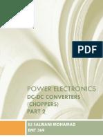 5.DC-DC Converters (Part 2)